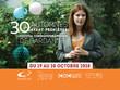 30ème FESTIVAL CINEMATOGRAPHIQUE D'AUTOMNE DE GARDANNE